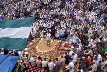 кавказ ислам знакомства кабарда